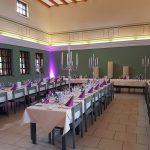 a 150x150 - Freie Trauung Römische Villa Borg