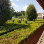 bb 150x150 - Freie Trauung Römische Villa Borg