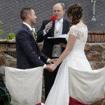 saarland saarbrücken 1 150x150 - Hochzeit in Saarbrücken