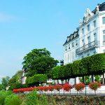 schloss engers 150x150 - Schloss Engers in Neuwied