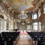 schloss engers 2 150x150 - Schloss Engers in Neuwied