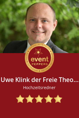 event idee - Home