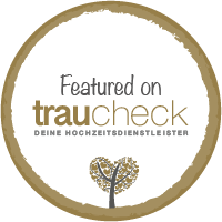 featured on traucheck 200x200 - Home