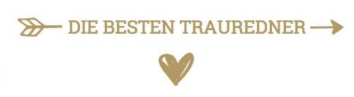 logo2 1 e1541439855626 - Home