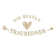 logo quadratisch - Trauredner Koblenz Trier
